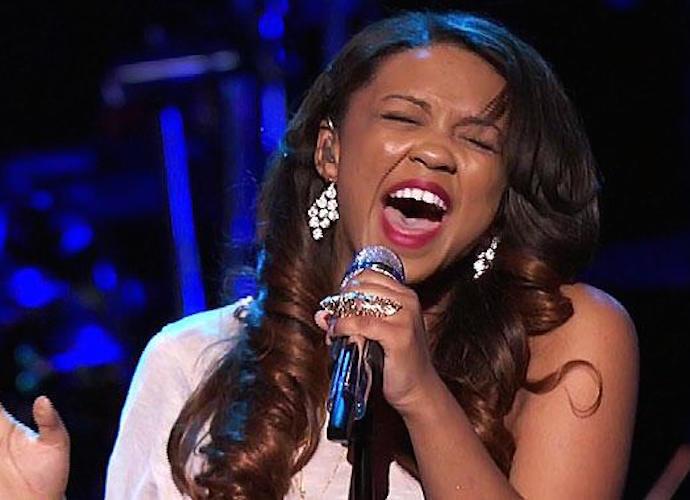 'American Idol' Recap: Top 8 Girls Perform Motown Hits
