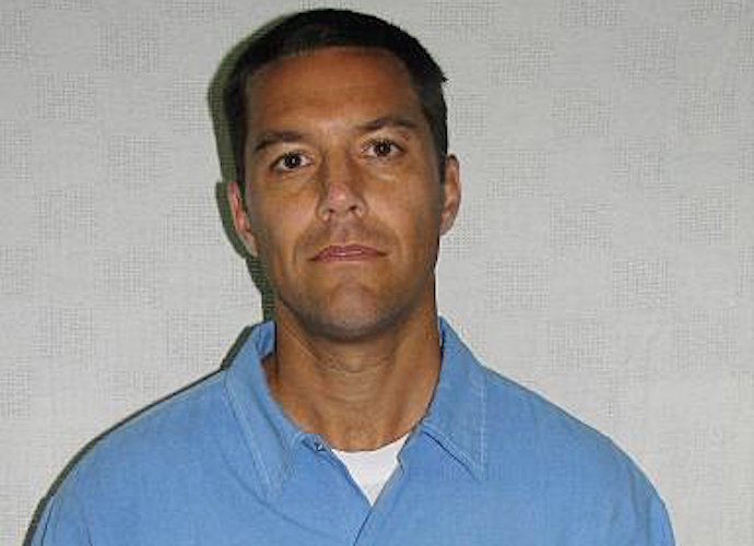California Supreme Court Overturns Scott Peterson's Death Penalty Sentence