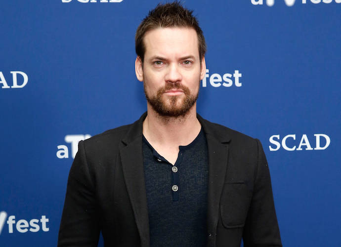 Shane West, 'Salem' Star, Explains Why He Believes In The Supernatural [EXCLUSIVE VIDEO]