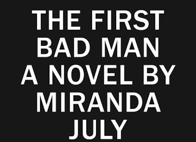 'The First Bad Man' By Miranda July Review: Thrilling, Thoughtful And Unexpected