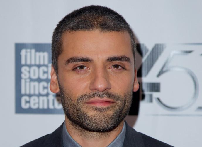Oscar Isaac Bio: In His Own Words – Video Exclusive, News, Photos