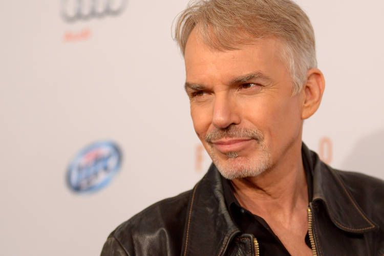 Billy Bob Thornton Bio: In His Own Words – Video Exclusive, News, Photos