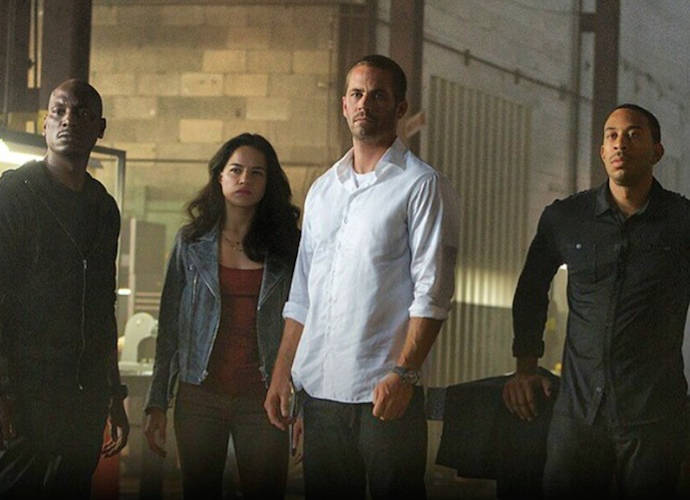 'Furious 7' Review Roundup: Paul Walker's Last 'Fast' Film Earns Glowing Reviews