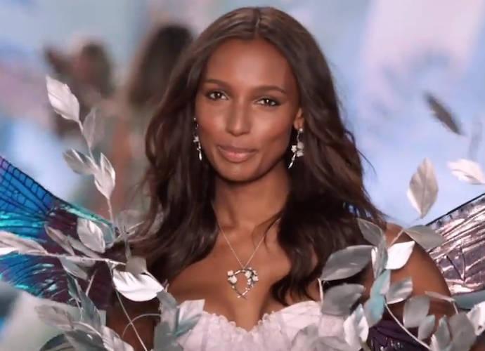 Victoria's Secret Announces 10 New Victoria's Secret Angels, Including Sara Sampaio And Jasmine Tookes