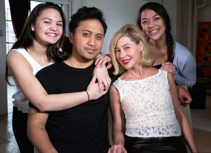 Mary Kay Letourneau And Vili Fualaau Open Up About Their Affair, Depression, Jail And Their Two Daughters
