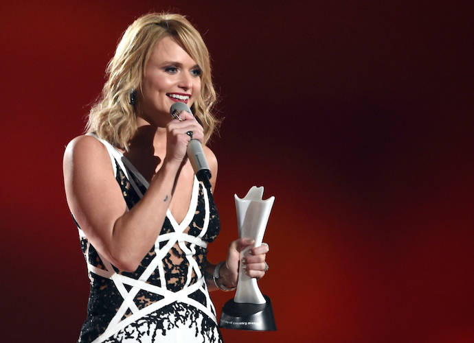 Miranda Lambert Announces New Concert Dates [Dates, Deals & Ticket Info]