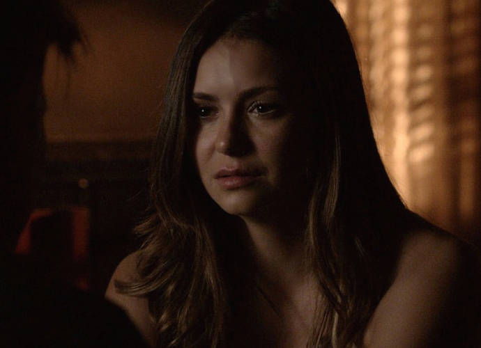 'The Vampire Diaries' Finale Recap: How Did It All End?