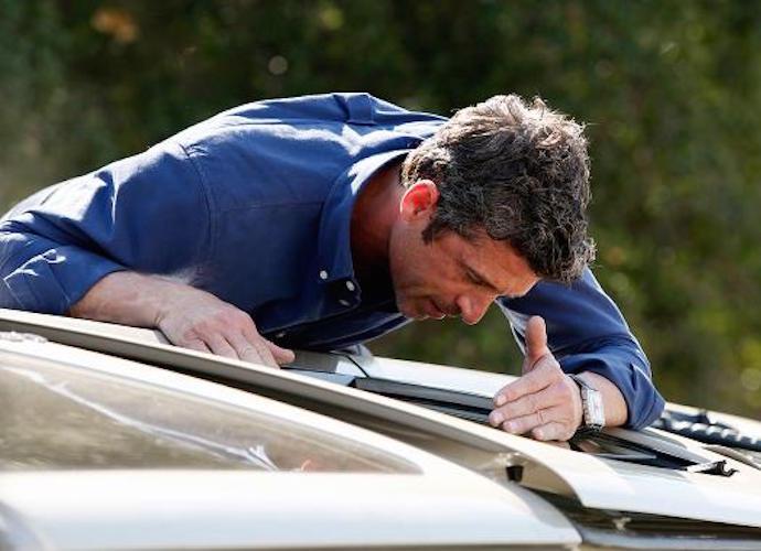 'Grey's Anatomy' Recap: Derek Dies In 'How To Save A Life'