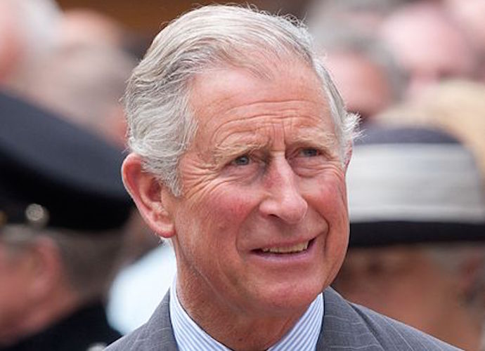 Prince Charles Hopes Kate Middleton Gives Birth To A Baby Girl