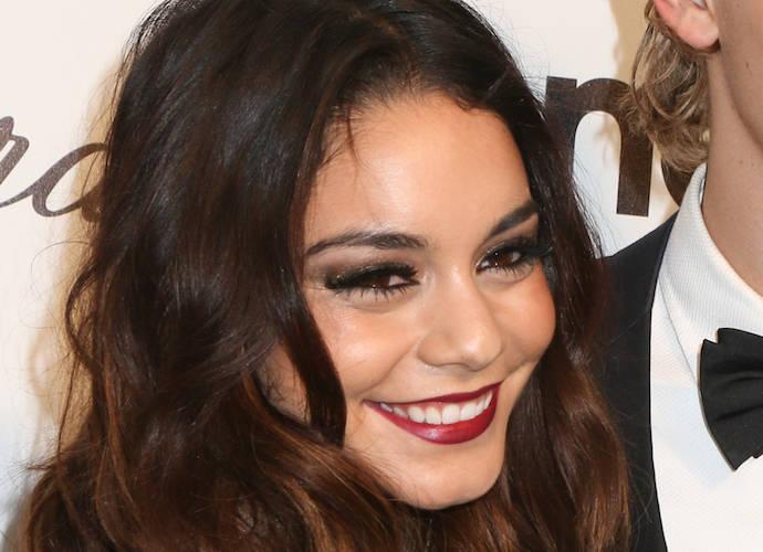 Vanessa Hudgens Opens Up About Dating Zac Efron, New Boyfriend Austin Butler