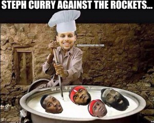 Curry-cooking-Rockets-e1432817488989