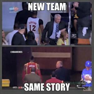New-Team-Same-Story-e1432817454419