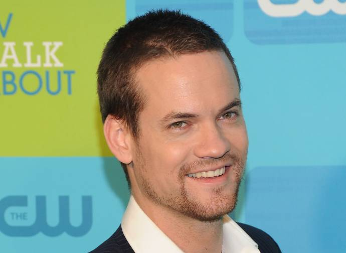 Shane West Bio: In His Own Words – Video Exclusive, News, Photos
