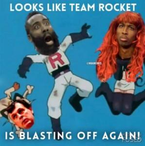 Team-Rocket-e1432817356418