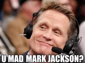 U-mad-Mark-Jackson