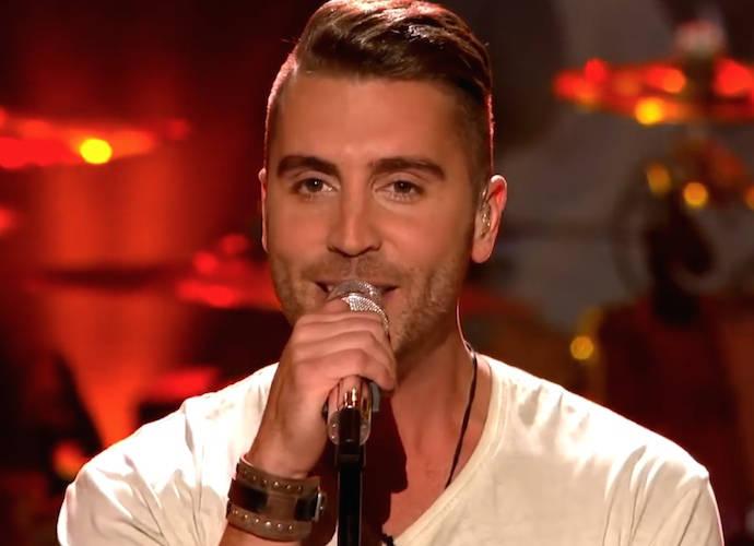 'American Idol' Finale Recap: Nick Fradiani Wins Season 14, Watch All Performances Here