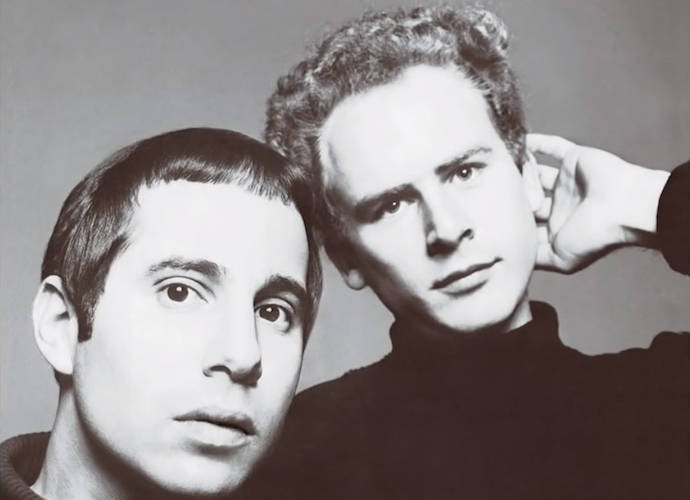 "Art Garfunkel On Paul Simon: ""I Created A Monster"""