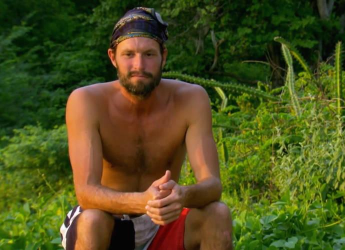 'Survivor' Finale Recap: Mike Holloway Is The Sole Survivor