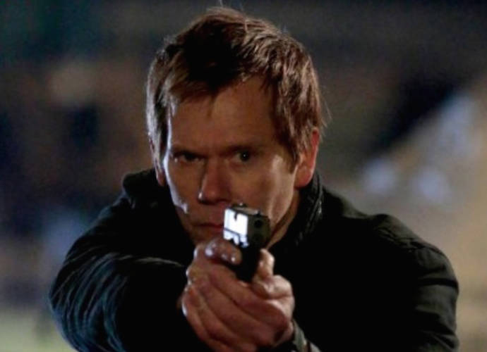 'The Following' Series Finale Recap: Who Died? Who Lived?