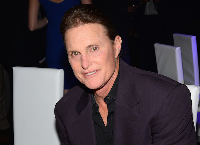 Bruce Jenner To Debut Look As Woman For 'Vanity Fair'; Annie Leibovitz To Shoot Cover – Report