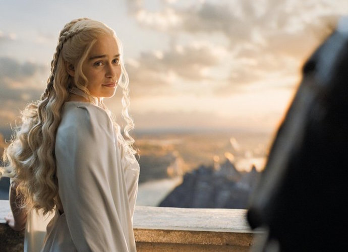 'Game Of Thrones' Recap: Did Two Main Characters Die In 'Sons Of The Harpy'?