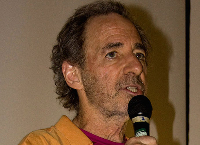 Harry Shearer Returning To 'The Simpsons' After Announcing His Departure