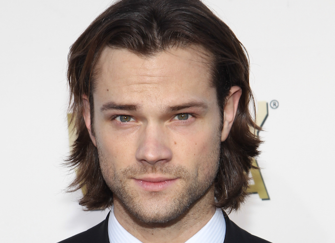 "Jared Padalecki Explains Canceled Appearances, Says He Needed To ""Unplug"""