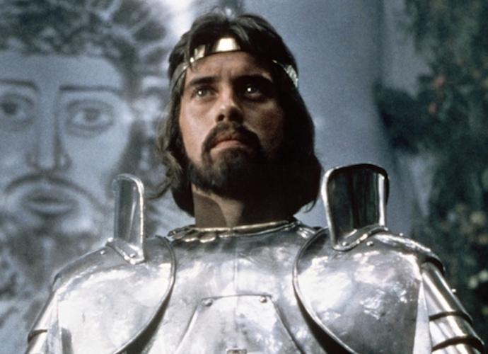 Nigel Terry, 'Excalibur' Star, Dies At 69