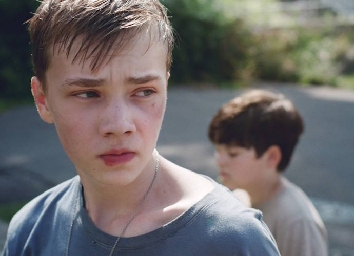 'King Jack' Review: An Unflinchingly Honest Coming Of Age Film