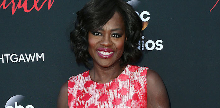 "'How To Get Away With Murder' Recap: S2, E4: ""Skanks Get Shanked"""