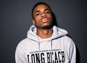 Long_Beach,_California_rapper._Vince_Staples