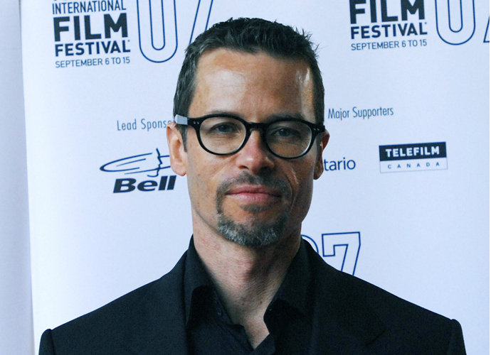 Guy Pearce Bio: In His Own Words – Video Exclusive, News, Photos