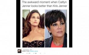 caitlyn-jenner-memes_5