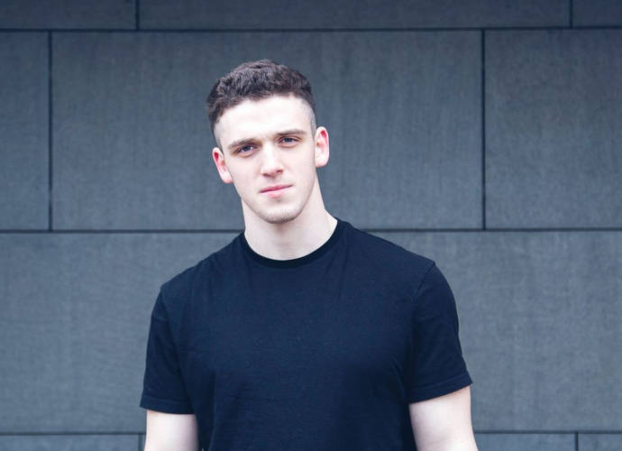 """Lauv's """"The Other"""" Video Showcases The Streets Of Prague"""