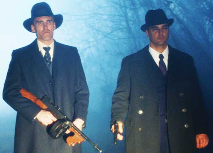 'The Making Of The Mob: New York' Premiere Review: AMC Trots Out Lazy 'Boardwalk' Wannabe