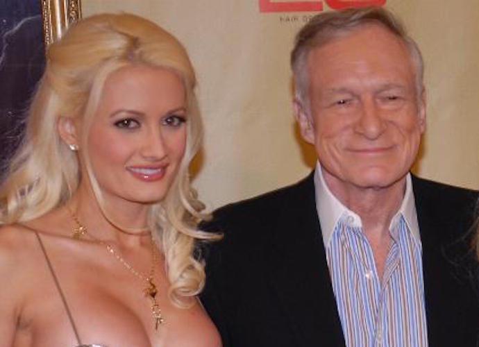 Playboy Enterprises Reportedly For Sale