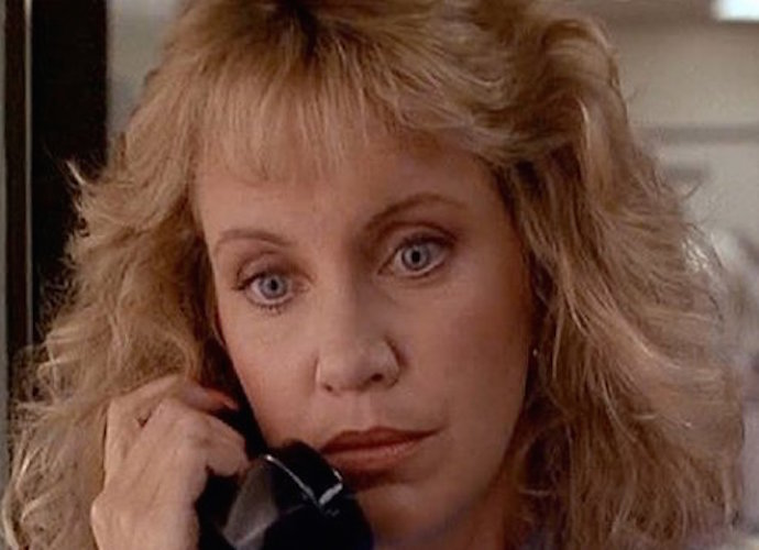 Mary Ellen Trainor, 'Lethal Weapon' Actress, Dies At 62
