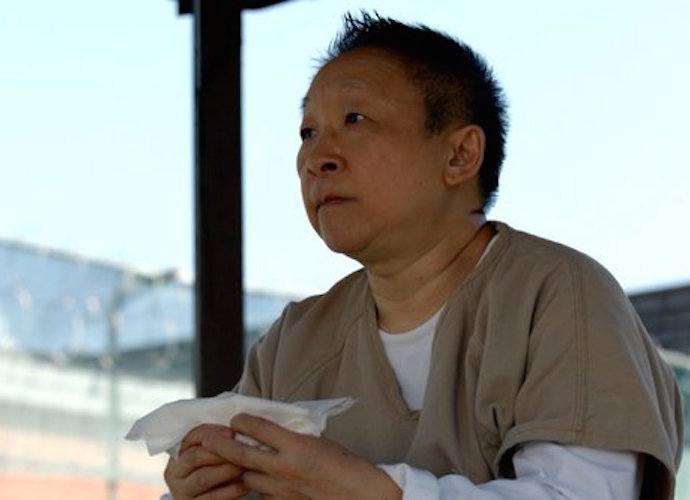 'Orange Is The New Black' Season 3 Episode 6 Recap: 'Ching Chong Chang'