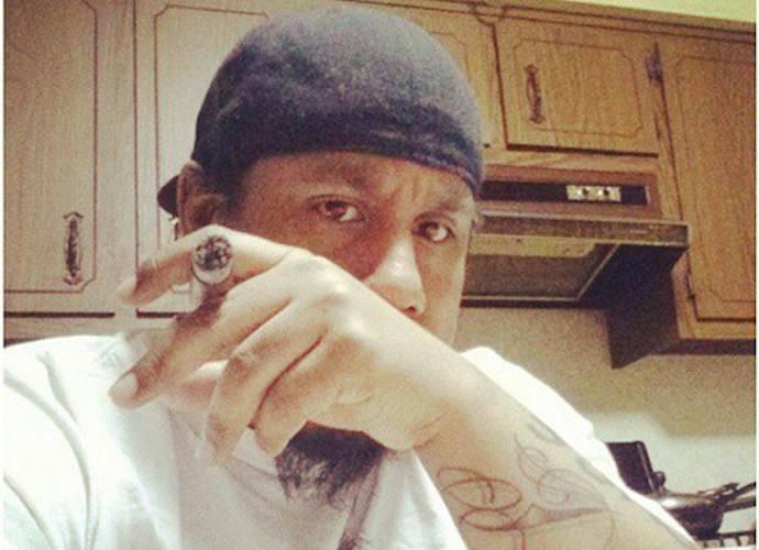 Pumpkinhead, Underground New York Rapper, Dies At 39