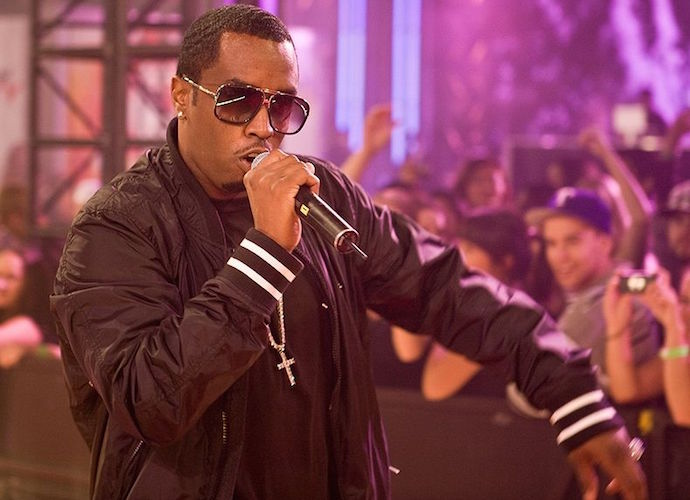 """Sean """"Diddy"""" Combs Changes Name To 'Brother Love' [VIDEO]"""