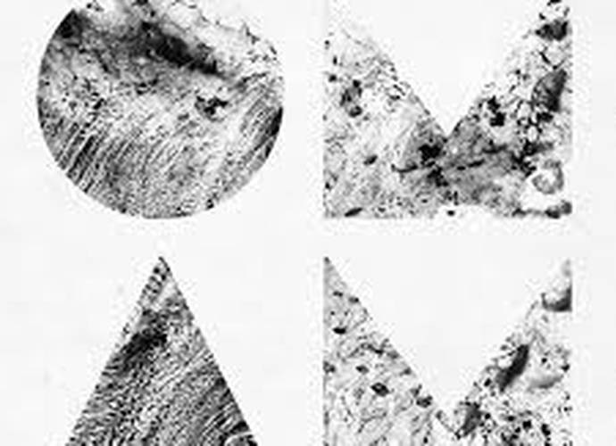 Of Monsters and Men's 'Beneath the Skin' Review: Just Skin Deep