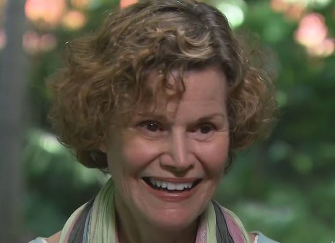 'In The Unlikely Event' By Judy Blume Review: Blume Blends Fact And Fiction In New Novel