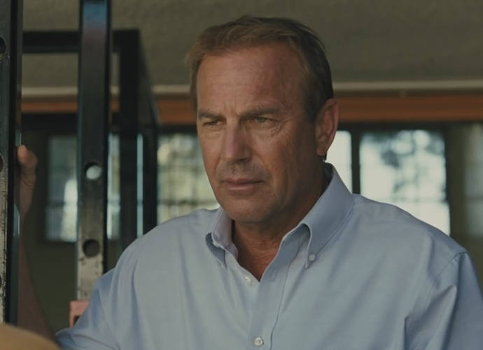 Kevin Costner & Modern West Announce Concert Tour Dates – Tickets Available