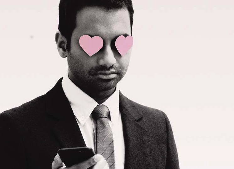 'Modern Romance' by Aziz Ansari Review: Ansari Is Expectedly Funny In New First Novel