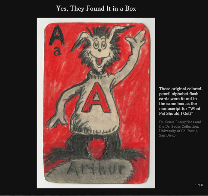 dr-suess-flash-cards-nyt