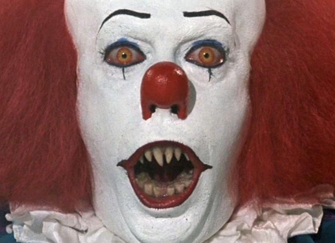 Andy Muschietti Named Director For 'It' Remake, Replacing Cary Fukunaga