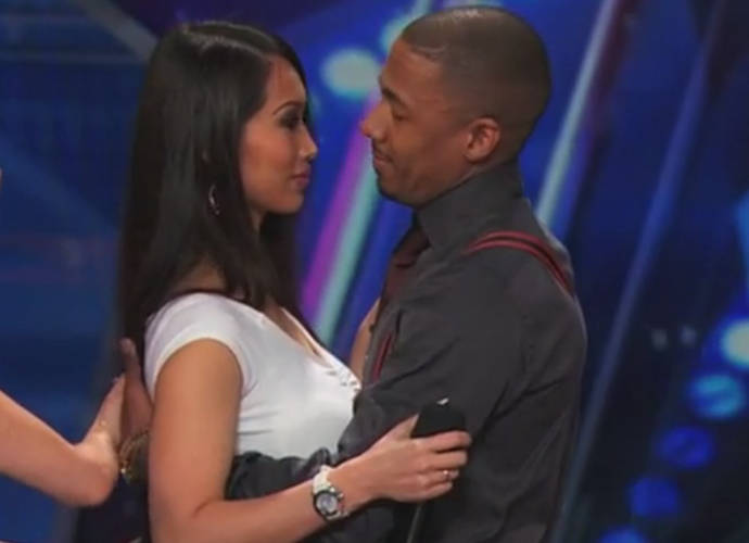 'America's Got Talent' Recap: Nick Cannon Gets A Kissing Lesson From 'Intimacy Expert'