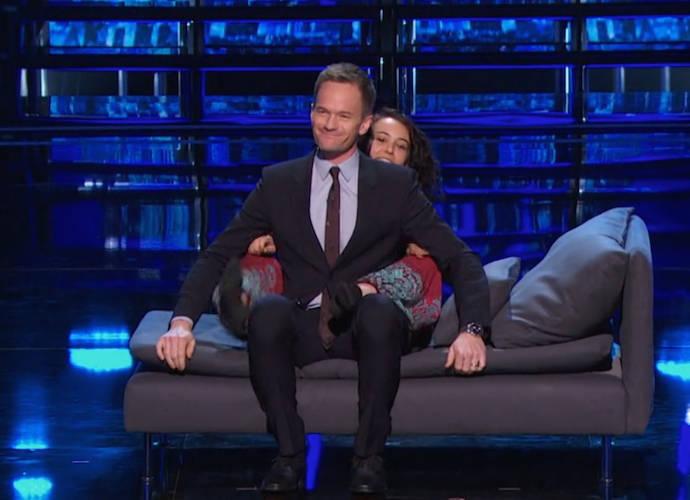'America's Got Talent' Recap: Neil Patrick Harris Joins Judges, Sends Piff The Magic Dragon To Radio City Music Hall