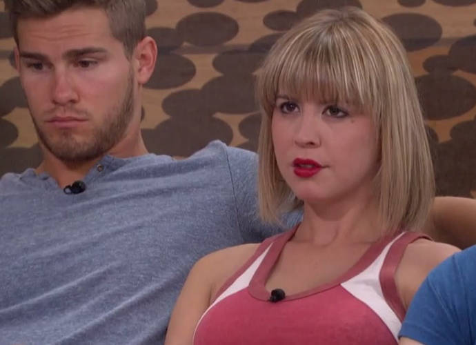 'Big Brother' Recap: John Wins Power Of Veto, Putting Shelli's Plan To Evict Da'Vonne In Jeopardy