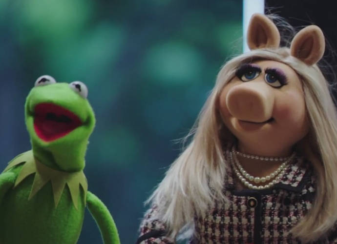 "Disney Claims ""Unacceptable Business Conduct"" In Firing Of Kermit Voice Steve Whitmire"